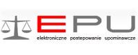 EPU – Elektroniczne Postępowanie Upominawcze